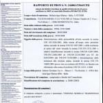 CE_Finestre_Legno