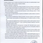 CE_Finestre_Legno_5