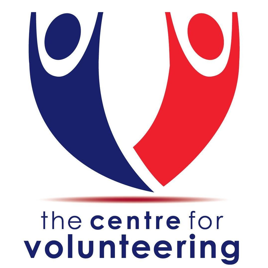 The Centre for Volunteering