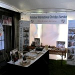 display booth 2