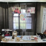 display booth 1