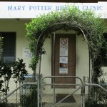 Mary Potter Clinic