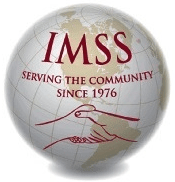 Logo for Immigrant & Multicultural Services Society. Learn more at http://www.imss.ca/.