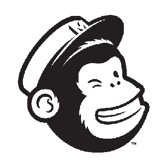Announcing Volusion's New MailChimp Integration