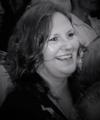 Julie_Auburn_100x120