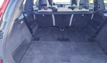 XC90 Recharge PHEV T8 βενζίνη 2.0 390hp Auto AWD R-Design 7θέσιο full