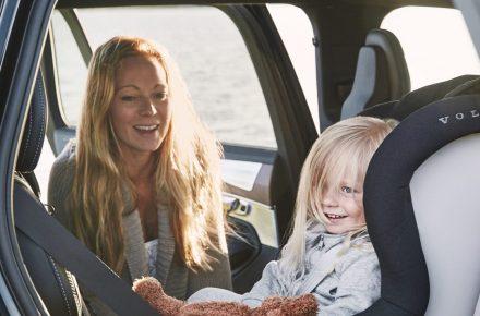 4096 – Reisen mit Kindern – So klappts mit der Unterhaltung