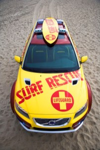 12710_volvo_xc70_surf_rescue