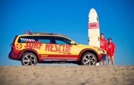 12717_volvo_xc70_surf_rescue