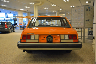 rg-volvo-museum-gothenburg-vesc-6