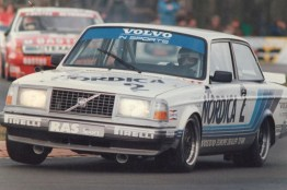 volvo-242_group-a_01