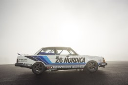 volvo-242_group-a_02