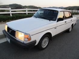 1991-240_001