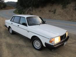 1991-240_002