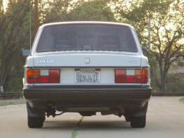 1991-240_006
