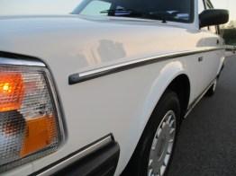 1991-240_007