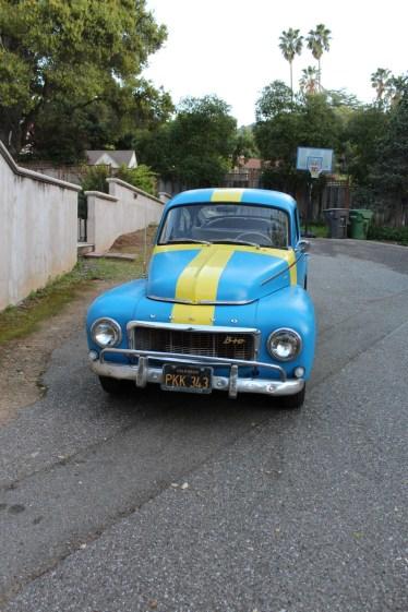 blue-swede_07