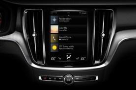 230869_New_Volvo_S60_R-Design_interior