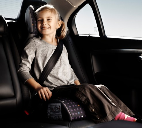 volvo-boasts-about-their-seat-belts