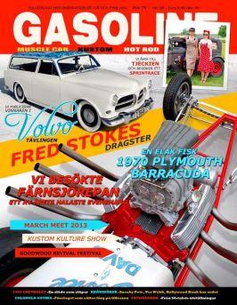 464px-Gasoline-magazine-april-2013