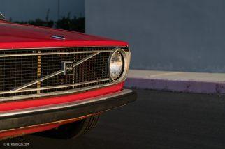Jonathan-Harper-1968-Volvo-142S-16-2000x1334
