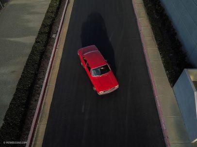 Jonathan-Harper-1968-Volvo-142S-33-2000x1500