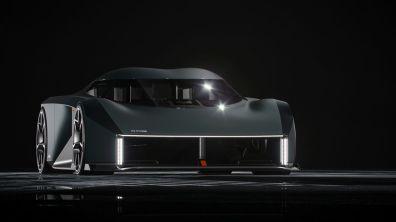 Esa-Mustonen-Koenigsegg-Digital-Concept-Car-2