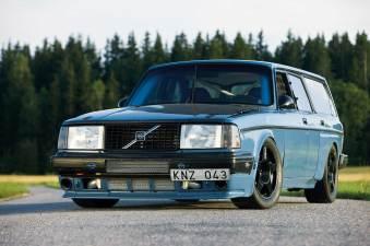 1981-Volvo-245-DL-Bross-Front-Spoiler-02