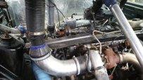 Twin-Engine-Volvo-850-07