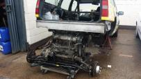 heres-a-twin-engined-volvo-wagon-pulling-a-burnout-with-its-rear-engine-video_2
