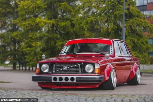 volvo-244-2jz-finland-cdlc-by-wheelsbywovka-7