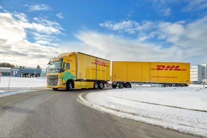 DHL-Freight-image3