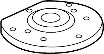 2012 dodge ram 2500 rear brakes additionally 1990 daihatsu rocky fuse box likewise 92 integra injector