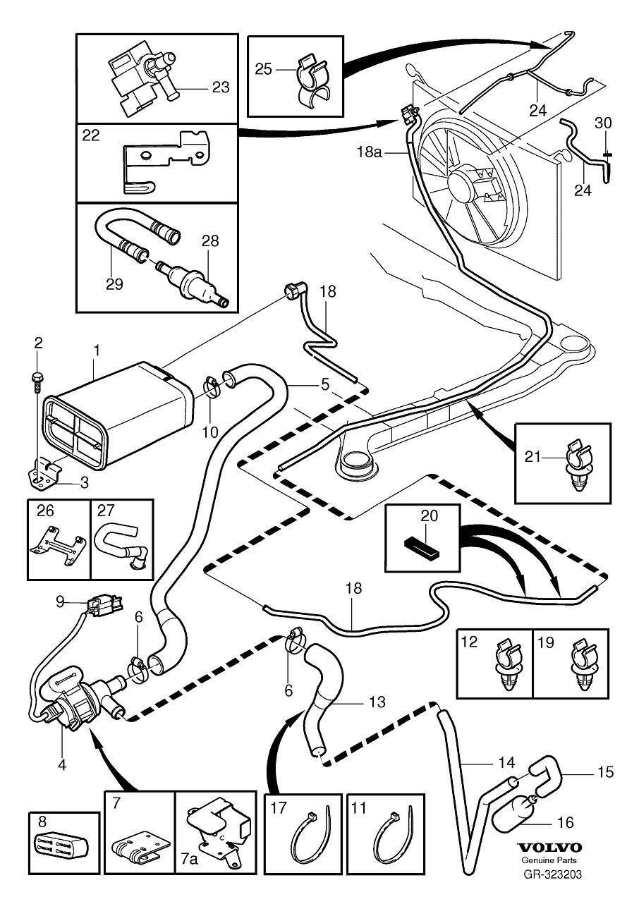 168329 location of evap purge valve on a 2004 xc90 t6 mazda 3 wiring schematics