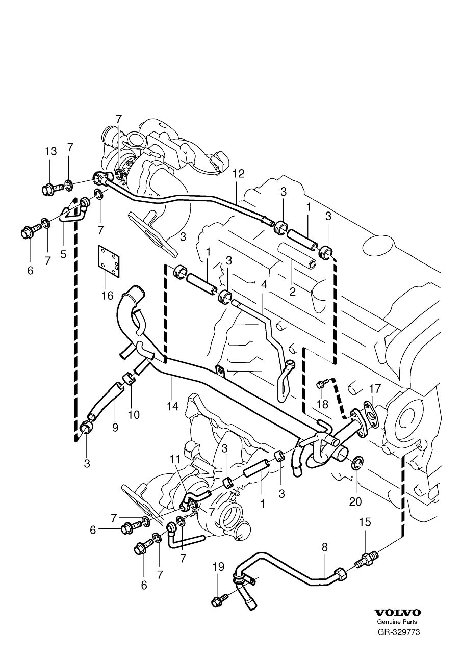 Index cfm additionally index cfm additionally parts of a 2004 volvo c70 engine diagram together with