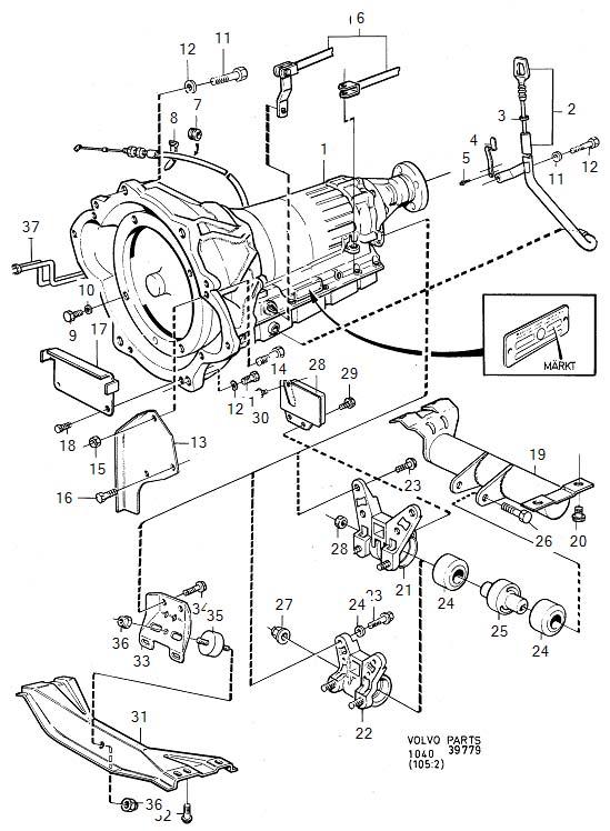 Diagram Citroen Relay Engine Diagram Manual Basic Electrical Wiring
