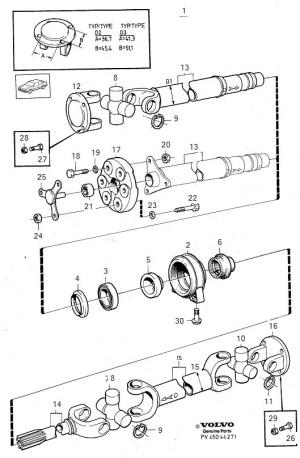 2002 Volvo Xc70 Parts Diagram Html  ImageResizerToolCom
