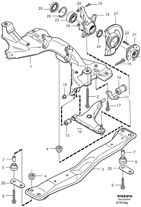 Diagram Semi Volvo 2001 S60 Engine Diagram Diagram Schematic Circuit