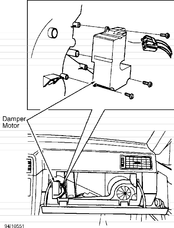 Diagram Wiring Diagram Volvo 240 Wagon