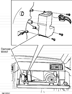 Chevy Heater Controls Diagram  Best Place to Find Wiring