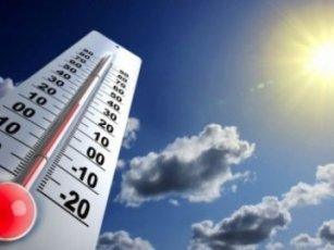 "Результат пошуку зображень за запитом ""прогноз погоди на 13 травня"""