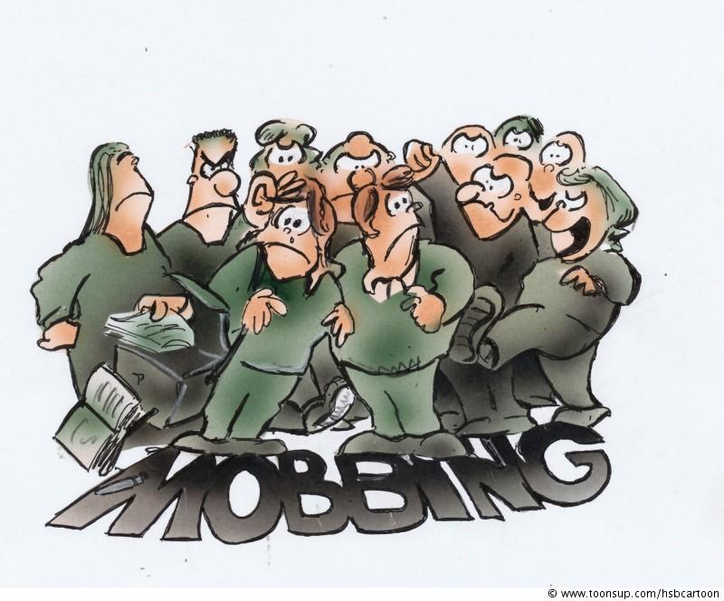 mobbing_090909_1633