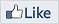 FB-LikeButton-online-58