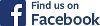 FB_FindUsOnFacebook-100