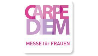 """Read more about the article von Rechtenthal auf der Messe """"Carpe Diem"""" in Mannheim"""