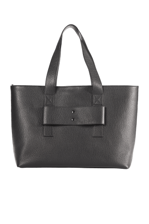 "Package ""Gina"": INSIDER + Business Bag Travel  in Farbe Schwarz"