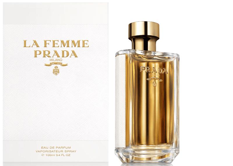 prada-femme_flakon-verpackung