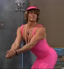david-pink-dress