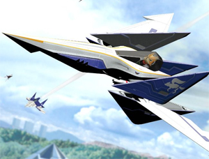 New Star Fox game confirmed for 2015 at The Game Awards