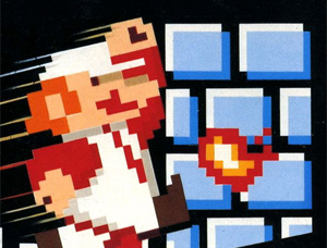 NES Remix appears on Australian Classification site